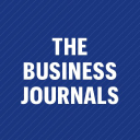 Logo The Business Journals